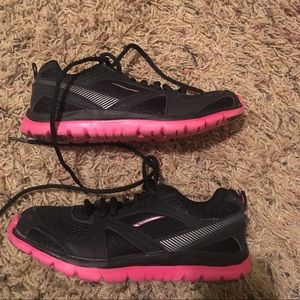 Other - Athletic shoes
